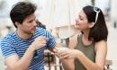 Cách nhanh nhất để kiểm tra chồng có ngoại tình hay không