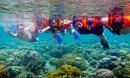 5 trải nghiệm tuyệt vời nhất định phải thử khi đến Indonesia