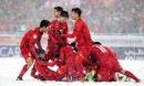 Ném ký ức Thường Châu vào dĩ vãng, U23 Việt Nam sẽ 'chôn vùi' Uzbekistan tại Mỹ Đình?