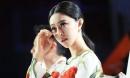 HOT: Phạm Băng Băng bị bắt lần 2, giam lỏng tại một địa điểm bí mật ở Bắc Kinh?