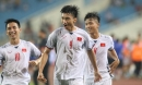 U23 Việt Nam gây sốt giải Tứ hùng: Mơ xưng bá châu Á xứng danh thế hệ vàng