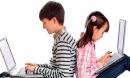 5 nguyên tắc 'sống còn' khi con dùng Internet để bé không 'sập bẫy' kẻ ác
