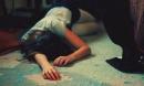 Người phụ nữ 32 tuổi bị đột tử, cảnh báo 3 chỗ đau trên cơ thể cần đến viện gấp