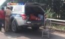 Thanh niên tông CSGT tử vong trên cao tốc Hà Nội – Thái Nguyên lĩnh án chung thân