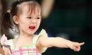 Hành vi mẹ Việt tưởng là tốt nhưng khiến con thua kém ngay khi chưa bước vào đời