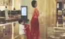 Không chỉ Tăng Thanh Hà giấu mặt con, nhiều sao Việt khác còn 'ủ' kĩ hơn