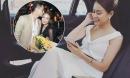Hoàng Thùy Linh tuổi 30: Nổi tiếng, sang giàu, có hoàng tử nhưng tại sao không công khai?