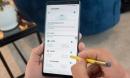 Samsung Galaxy Note9 ra mắt: cấu hình 'khủng' nhất thị trường, S-Pen nhiều chức năng mới, camera thêm AI, giá cao nhất 1250 USD