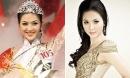 Cuộc sống 'bí ẩn' của Hoa hậu Việt Nam năm 2000 sau biến cố gia đình