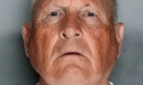 4 cái chết sau khi vào quán bar và tội ác gây sốc của ông lão hiền từ