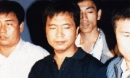 Kẻ 'Sát nhân taxi' tại Hàn Quốc: Sát hại 13 người trong vòng 1 tháng, giết chán thì đi đầu thú để được tử hình