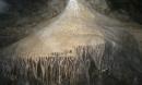 Khám phá sơn động bí ẩn và dài nhất Sơn La
