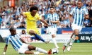 Huddersfield - Chelsea: Đại tiệc tấn công, đánh chiếm ngôi đầu