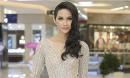 Hoa hậu H'hen Niê gây bất ngờ với mái tóc dài khác lạ và nữ tính