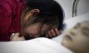 Bé gái tử vong vì ong đốt, bác sĩ viết nhật ký trực cảnh báo sai lầm của gia đình