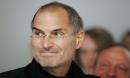 Apple cán mốc nghìn tỷ đô: Con đường trải hoa hồng gai và dấu ấn Steve Jobs