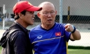 U23 Việt Nam: Cao tay ấn, thầy Park 'lập trình' chiến thắng!