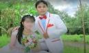 Nóng: Đã bắt được hung thủ thảm án 3 người trong một gia đình ở Tiền Giang