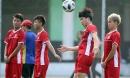 Cực nóng video U23 Việt Nam - U23 Pakistan: Không bản quyền truyền hình, fan xem ở đâu?