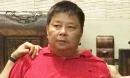 Đại gia họ Triệu và cuộc độc chiếm khu đất đẹp nhất xứ Lạng
