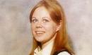 Bị tên hề bắn chết trước cửa nhà, 27 năm mới biết hung thủ là tình nhân của chồng