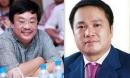 Cặp bài trùng số 1 giới tỷ phú Việt vừa thực hiện phi vụ lịch sử