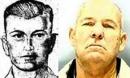Vén bức màn bí ẩn 45 năm vụ sát hại 2 cảnh sát vì vi phạm giao thông