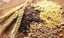 Áp dụng ngay 5 cách ăn uống này để tế bào ung thư 'không còn đất nảy mầm'...