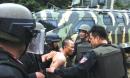 Chuyện ít biết xung quanh cuộc tấn công sào huyệt trùm ma túy Lóng Luông