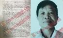 Tiết lộ đầy đủ về bức huyết thư của nghi phạm trong vụ xả súng khiến cặp vợ chồng tử vong ở Điện Biên