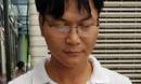 Chuyện hy hữu ở Đồng Nai: Ngồi tù vì bị vợ tố ăn trộm 85 cây vàng