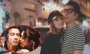 Tài tử chuyên vào vai Tây Môn Khánh: Bị lừa đóng phim nóng, lấy vợ 10 năm vẫn vô sinh