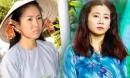 Những bóng 'hồng nhan bạc phận', bị vai diễn vận vào đời của màn ảnh Việt