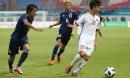 U23 Việt Nam trước vòng 1/8 Asiad 2018: Lợi hại khó lường