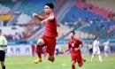 """U23 Việt Nam thăng hoa: """"Cây đũa thần"""" của HLV Park Hang Seo"""