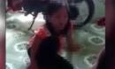 Vụ bé gái bị cha ruột xâm hại ở Long An: Diễn biến mới nhất từ công an