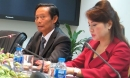 """Nữ đại gia Chu Thị Bình và hành trình đòi 245 tỷ bị """"bốc hơi"""" tại Eximbank"""