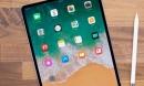 Tất cả những điều cần biết về iPad 2018: Rất khác biệt, và tuyệt vời!