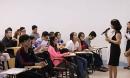 """Đại học Việt Nam """"vắng bóng"""" trong các bảng xếp hạng uy tín của thế giới"""