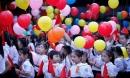 Hôm nay, hơn 22 triệu học sinh trên cả nước khai giảng năm học mới
