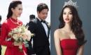 Danh hiệu hoa hậu giúp gia cảnh Đặng Thu Thảo và Phạm Hương thay đổi ra sao?
