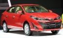 Top 5 mẫu xe vừa ra mắt thị trường Việt Nam trong tháng 8/2018