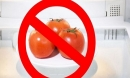 7 thực phẩm tuyệt đối không bảo quản tủ lạnh vừa mất hết chất dinh dưỡng lại tạo thêm độc tố gây hại