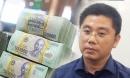 """Những siêu xe, tài sản """"khủng"""" của trùm cờ bạc Nguyễn Văn Dương bị tạm giữ"""