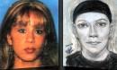 """Lên cơn """"vật"""" ma túy, nữ sinh tuổi teen giết chết 4 người bạn thân"""