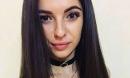 Nữ sinh viên lìa đời vì bị người yêu sát hại trong cơn cuồng ghen