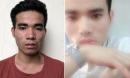 Giết người bỏ xác trơ xương ở phòng kín: Tại sao hơn 2 tháng mới phát hiện?
