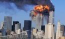 Vụ khủng bố 11.9: Vạn người mắc bệnh nguy hiểm chết người sau 17 năm