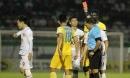 HAGL đứng tốp cuối V-League 2018 về fair-play: Đâu rồi bóng đá đẹp?