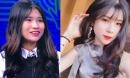 Hot girl Hà thành khiến dân mạng bất ngờ với nhan sắc thật trên truyền hình